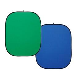 6894 [RバックスクリーンS 02 グリーン/ブルー]