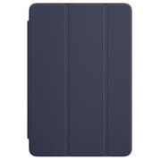 MKLX2FE/A [iPad mini 4 Smart Cover ミッドナイトブルー]