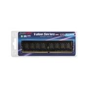 D4U2133PS-4G [デスクトップ用バルクメモリ 4GB]