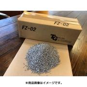 FZ02-15 [鉛インシュレーター 鉛粒/15kg]