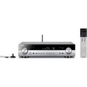 RX-S601 H [5.1chネットワークAVレシーバー チタン ワイドFM対応]