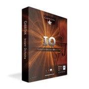 GARRITAN INSTANT ORCHESTRA/BOX [Windows/Macソフト]