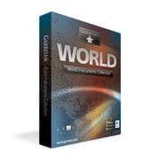 GARRITAN WORLD INSTRUMENTS/BOX [Windows/Macソフト]