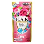 フレアフレグランス フローラル&スウィート 詰替 [柔軟剤]