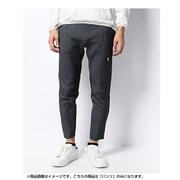 DAT7562P-UNVM-O [TOUGH AIR 9Lengs Pants(Middle Slim) タフエアー9レングスパンツ(ミドルスリム) Oサイズ]