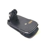 GLD5261GO68B [GoPro用 トライポット付マウントクリップ]