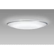 HLDCB0860SG [LEDシーリングライト (~8畳用) 調光・調色 グランクオリティー]