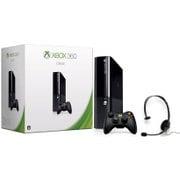 Xbox 360 500GB 3M3-00019 [ゲーム機本体]