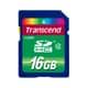 TS16GSDHC4 [SDHCカード 16GB Class4 5年保証]