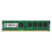 TS512MLK64W6H [デスクトップPC用メモリ PC3L-12800 DDR3L-1600 4GB 1.35V 低電圧-1.5V 両対応 240pin DIMM 無期限保証]