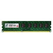 TS1GLK64W6H [デスクトップPC用メモリ PC3L-12800 DDR3L-1600 8GB 1.35V 低電圧-1.5V 両対応 240pin DIMM 無期限保証]
