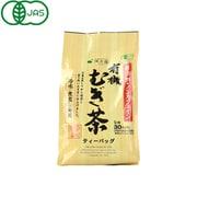有機むぎ茶 [30包]