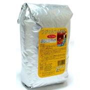 フジミネラル麦茶 業務用 [12g×51包]
