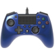 PS4-026 [ホリパッドFPSプラス for PlayStation 4 ブルー]
