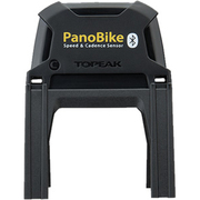 636-00036 YCC01600 [サイクルコンピューター PanoBike Speed & Cadence Sensor(パノバイク スピード & ケイデンス センサー)]