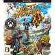 Sunset Overdrive [Xbox Oneソフト]