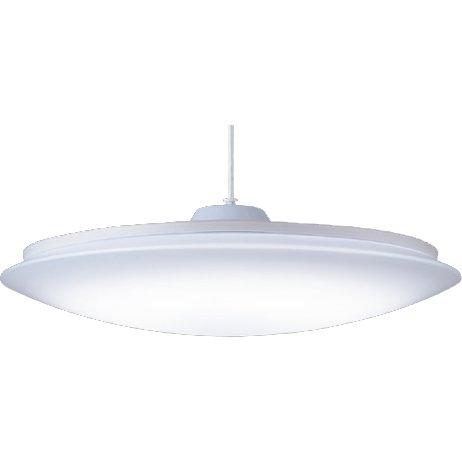 LEDP81021-LC [LEDペンダント 調光・調色機能 8畳]