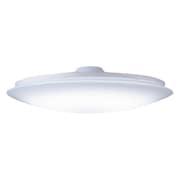 LEDP80021-LC [LEDペンダント 調光・調色機能 6畳]