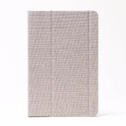 LP-IPM1234PNBG [iPad mini/mini 2/mini 3/mini 4用 超極薄・超軽量ケース AIR LIGHT ナチュラルベージュ]