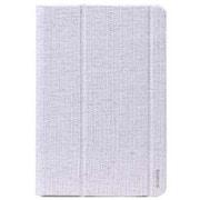 LP-IPM1234PNWH [iPad mini/mini 2/mini 3/mini 4用 超極薄・超軽量ケースAIR LIGHT ナチュラルホワイト]