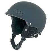 H-60 MBK [ジュニア用ウインターヘルメット フリー (53~56cm)]
