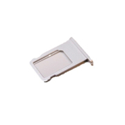 MO5568 [iPhone 6 4.7インチ用SIMトレイ シルバー]
