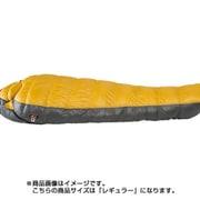 UDD BAG630DX YELL レギュラー