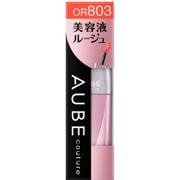 美容液ルージュ OR803 明るく鮮やかなオレンジ