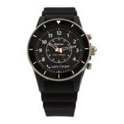 MVR02ALT10 [Martian Watch Voice comand Alpha T10 Bluetooth 4.0/日本アナログ時計ムーブメント/IPX4/有機EL液晶画面]