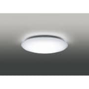 LEDH94096D-LD [LEDシーリングライト ~8畳 連続調光タイプ 昼光色]