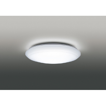 LEDH93096D-LD [LEDシーリングライト ~6畳 連続調光タイプ 昼光色]