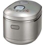 RR-055MST2(PS)/13A [ガス炊飯器 1~5.5合 都市ガス用(13A) パールシルバー]