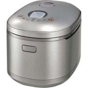 RR-100MST2(PS)/13A [ガス炊飯器 2~11合 都市ガス用(13A) パールシルバー]