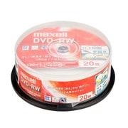 DW120WPA.20SP [DVD-RWディスク]