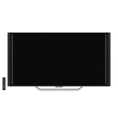LC-70XG35 [AQUOS(アクオス)4K NEXT 70V型 ハイビジョン液晶テレビ 4K対応]