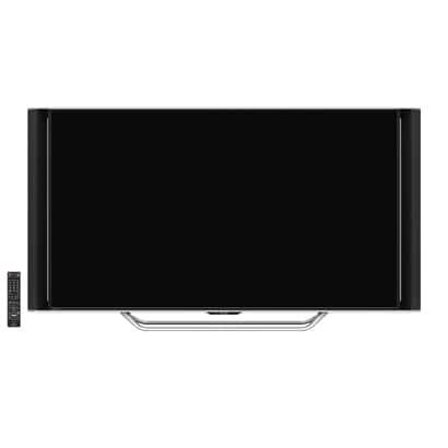 LC-60XD35 [AQUOS(アクオス)4K 60V型 ハイビジョン液晶テレビ 4K対応]