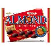 アーモンドチョコレート [22粒]