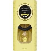 SHALDAN ステキプラスStick 本体 ムーンライトシャボンの香り 45mL