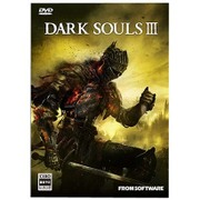 DARK SOULS III (ダークソウル3) [Windowsソフト]