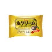金の生クリームチョコ [5個]