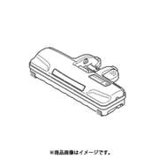 AMV99R-JC07 [掃除機用親ノズル]