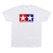 66712 [タミヤTシャツ Lサイズ]