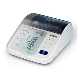 HEM-8731 [上腕式血圧計]