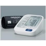 HEM-7134 [上腕式血圧計]