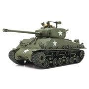 35346 [1/35スケール アメリカ戦車 M4A3E8 シャーマン イージーエイト (ヨーロッパ戦線)]