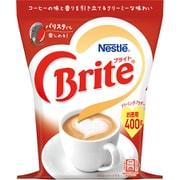 ブライト 400g [コーヒーミルク]