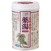 薬湯シルク [750g]
