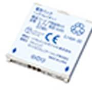 PMBBH2 [電池パック 301P用]