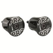 R20RAC0056X [ハンドルバーエンドプラグ 内径 17.5mm ブラック]