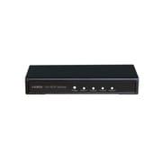 THDSP14D-4K [4K対応HDMI4分配器]